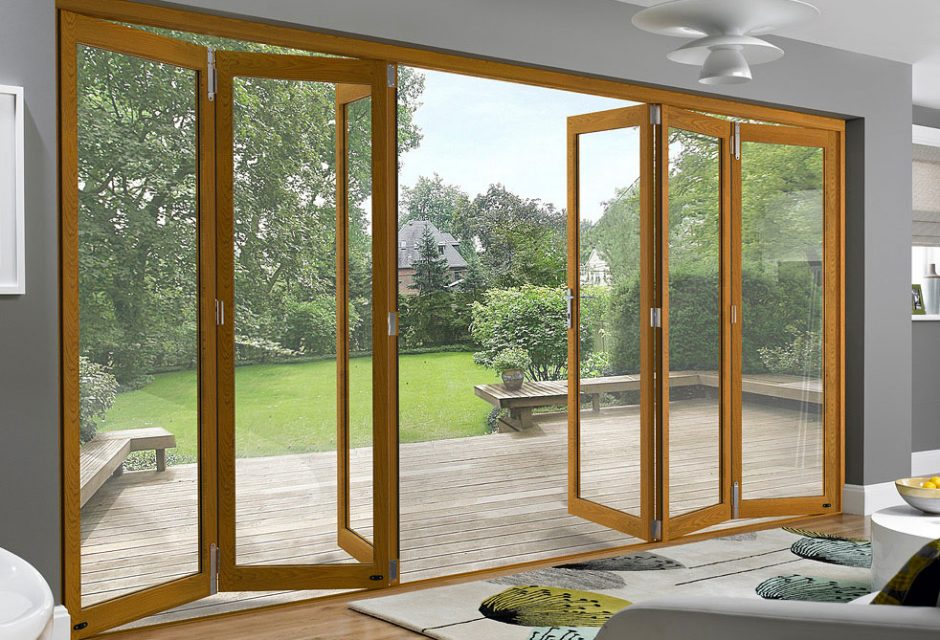 bifold-door-opening-6-panes-3-left-3-right